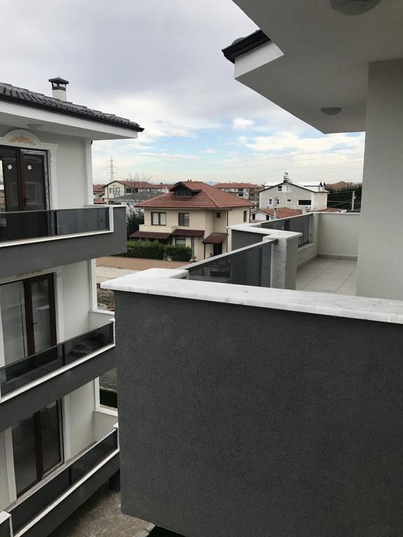 http://www.yagcioglukayainsaat.com/wp-content/uploads/Arifiye_Sudenaz_City-104.jpg