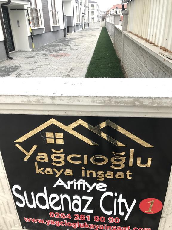 http://www.yagcioglukayainsaat.com/wp-content/uploads/Arifiye_Sudenaz_City-5.jpg