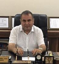http://www.yagcioglukayainsaat.com/wp-content/uploads/Mehmetbey.jpg