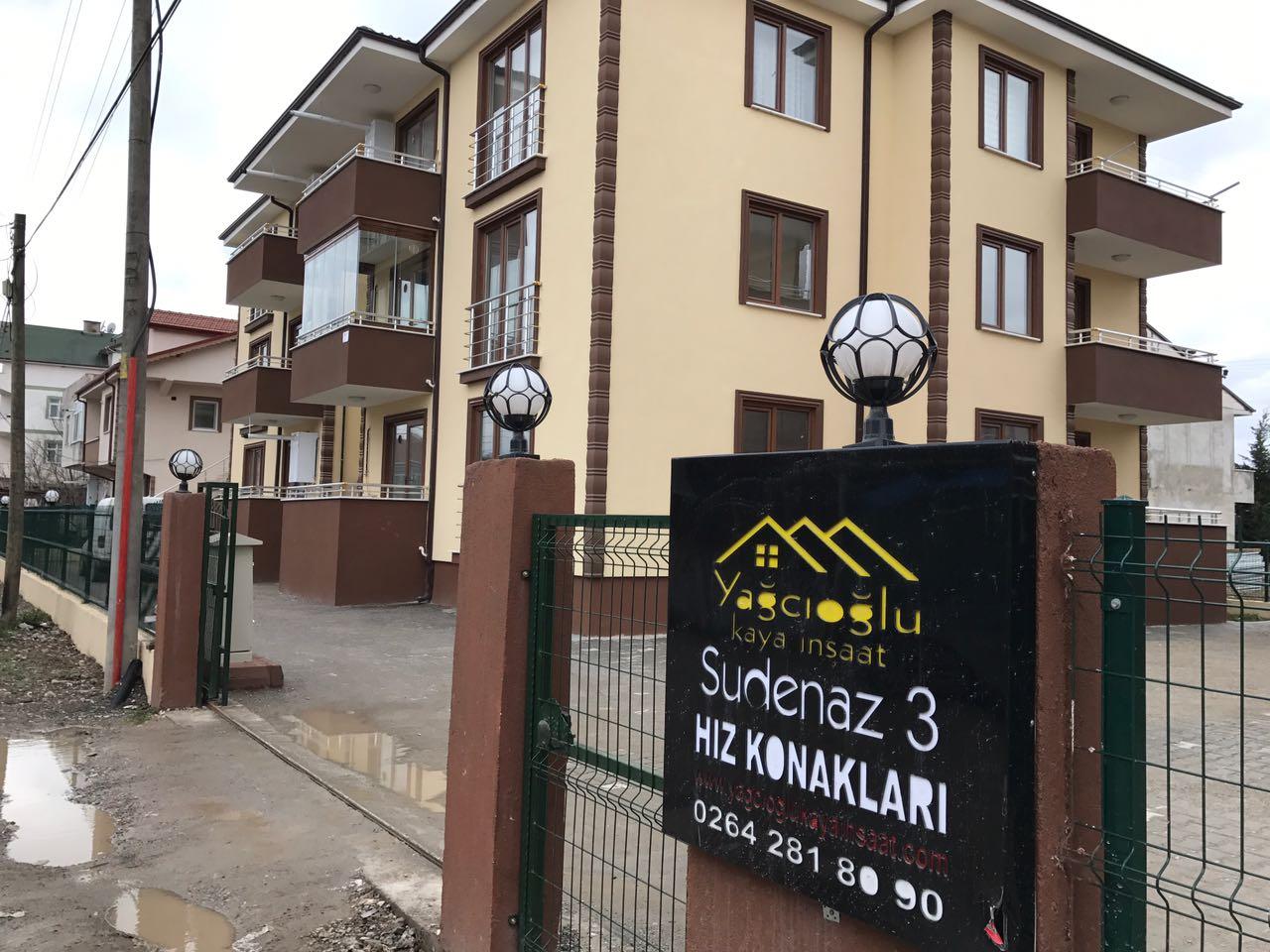 http://www.yagcioglukayainsaat.com/wp-content/uploads/Sudenaz-3-Yazlık-5.jpeg