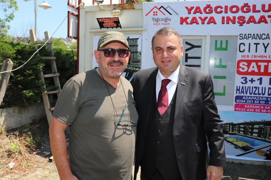 http://www.yagcioglukayainsaat.com/wp-content/uploads/foto1-2-1.jpg