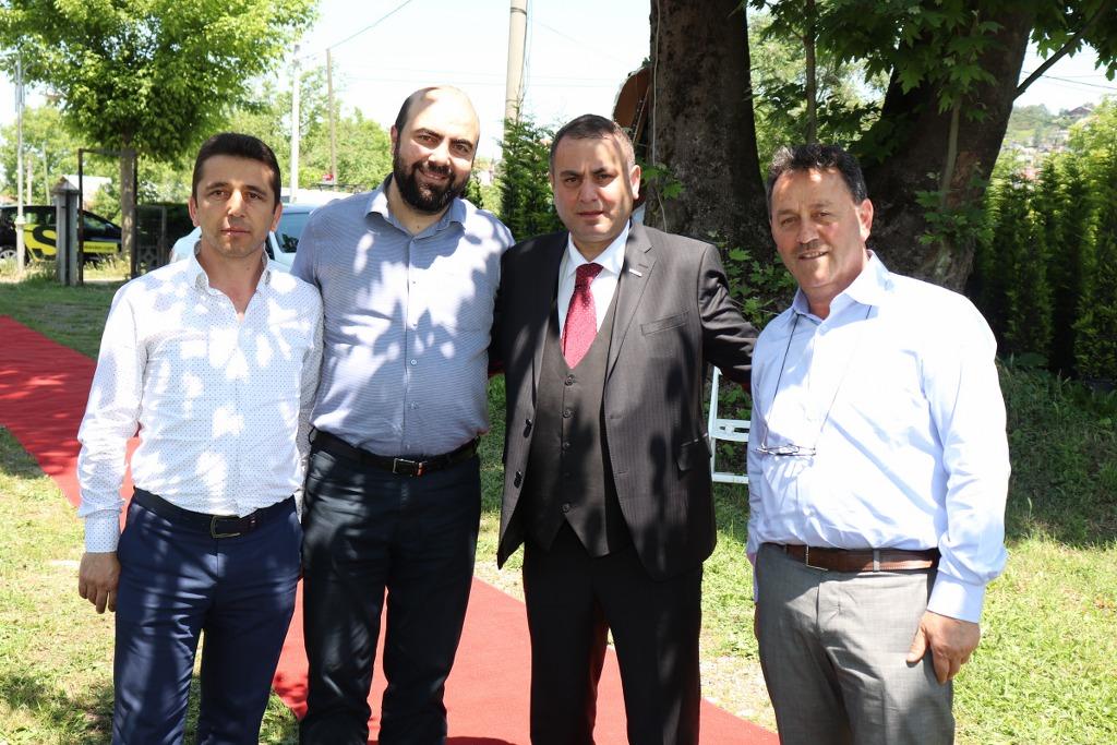 http://www.yagcioglukayainsaat.com/wp-content/uploads/foto1-7.jpg