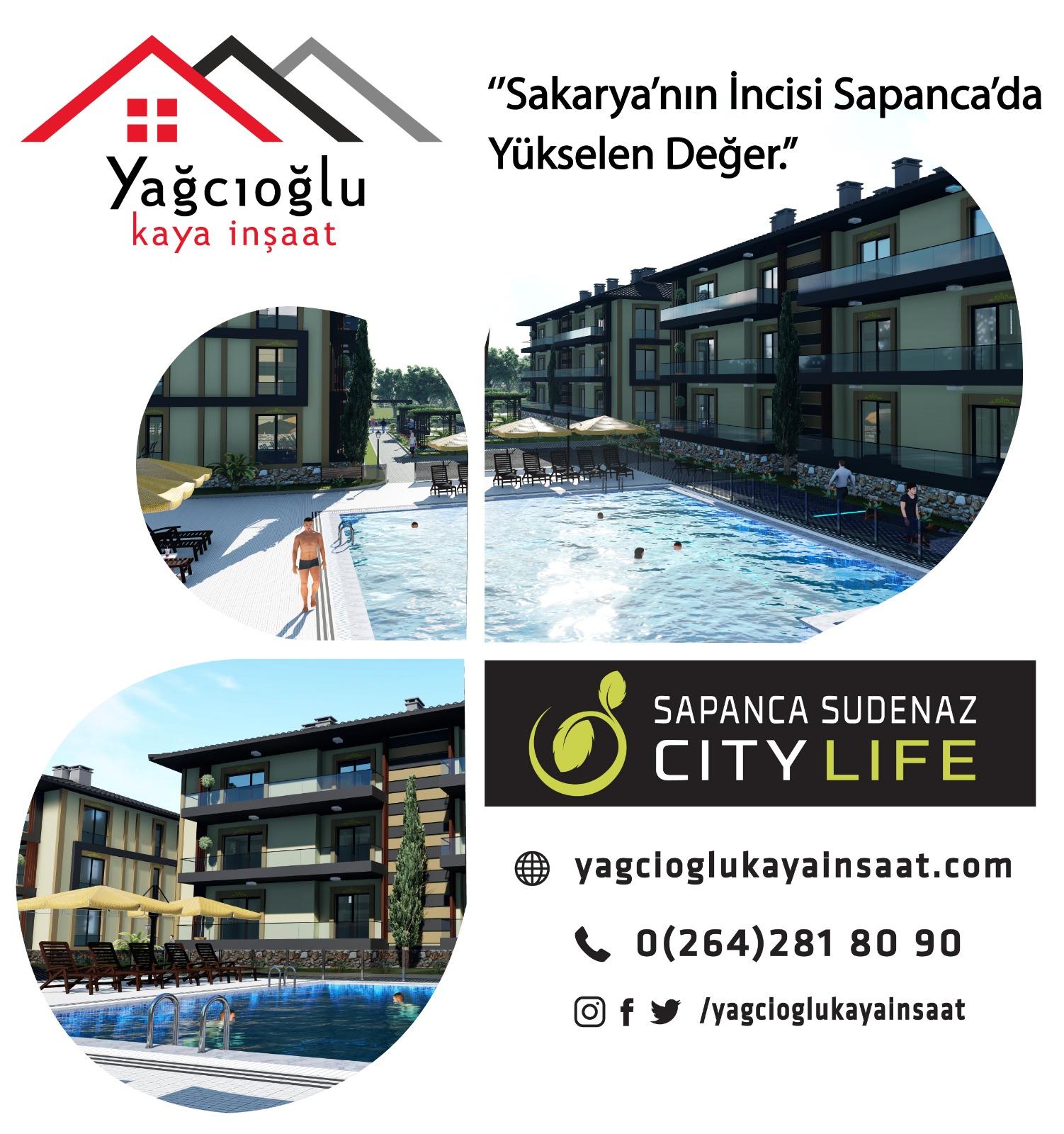 http://www.yagcioglukayainsaat.com/wp-content/uploads/sapanca.jpg